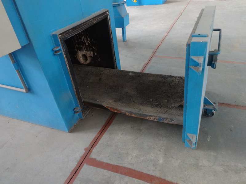 animal incinerators for sale