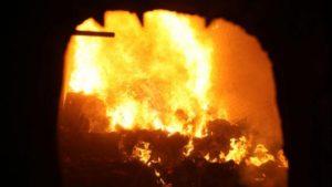 crematorium manufacturers